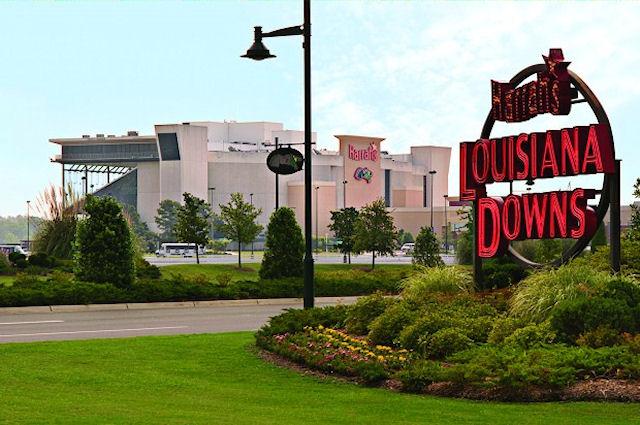 Casino down harrahs louisiana argosy casino ohio